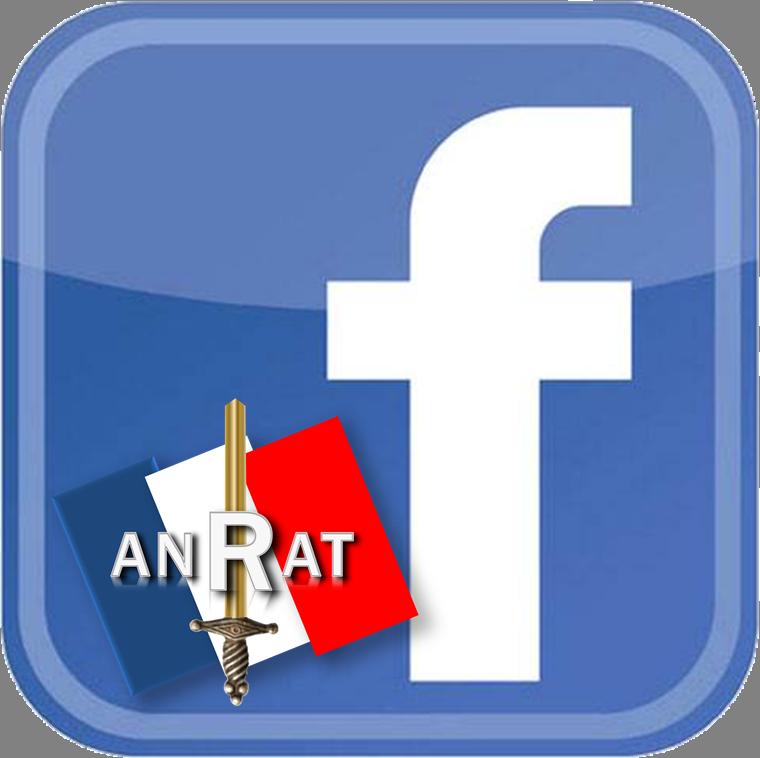 logo anrat facebook.png