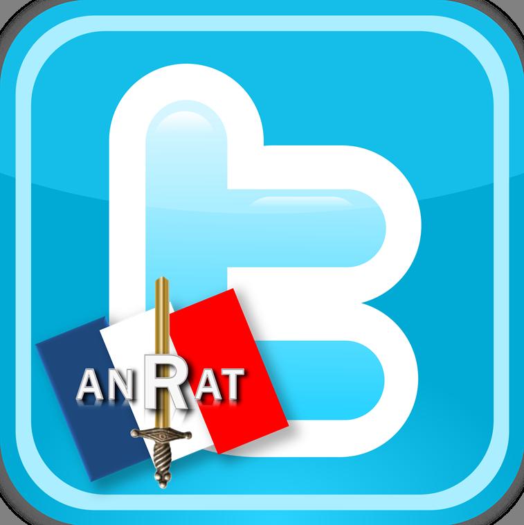 logo anrat twiter.png