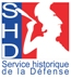 logo shd_2.jpg