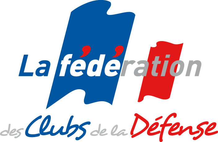 logo_lafederation fcd2014.jpg