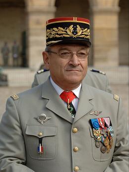general_irastorza_medium2.jpg