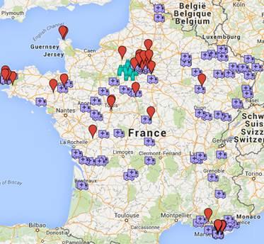 carte interactive ctsa.jpg