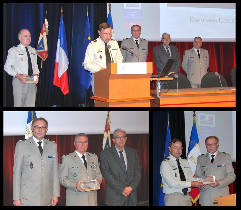 ccrat 2011 prix anrat.jpg