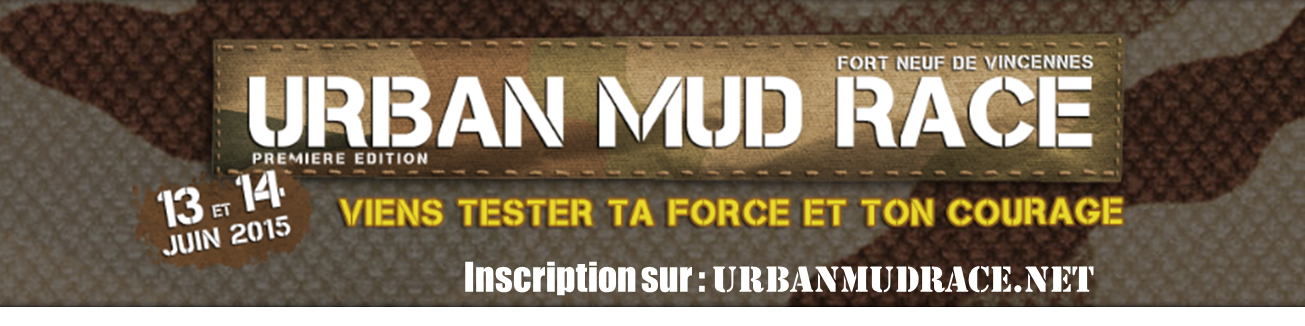 urban mud race juin2015.png