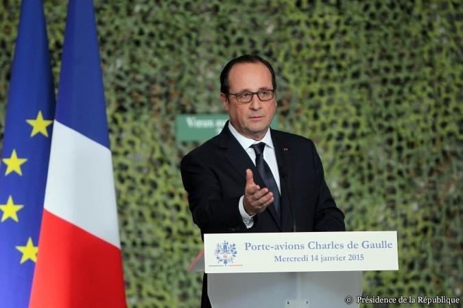 voeux president de la republique (c) prepublique.jpg