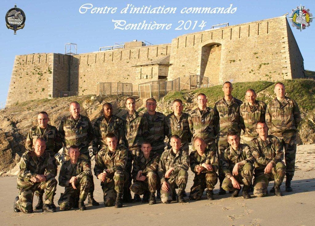 516rt photo groupe penthievre.jpg